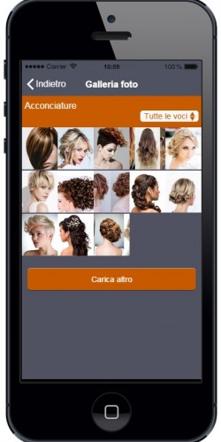Hairappfoto