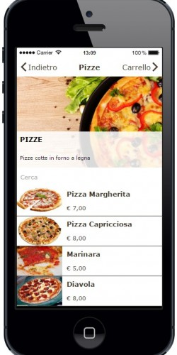 pizzappcompra2