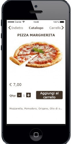 pizzappcompra3