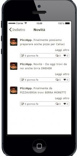 pizzappnews