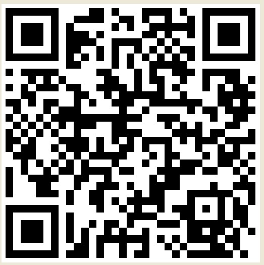 qrcodeApprist