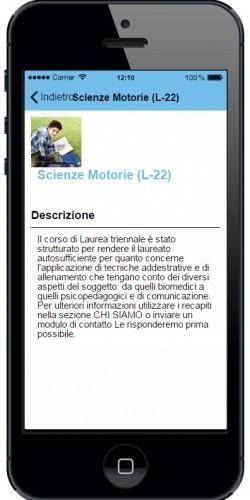 StudiAppCorsi3