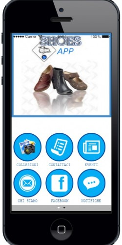 ShoesApp_desk
